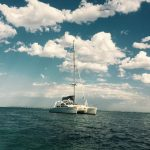 Bareboat Yacht Hire | Boating West