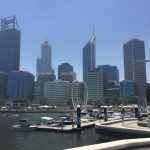 Explore the Swan River by boat | Boating West Boat Hire